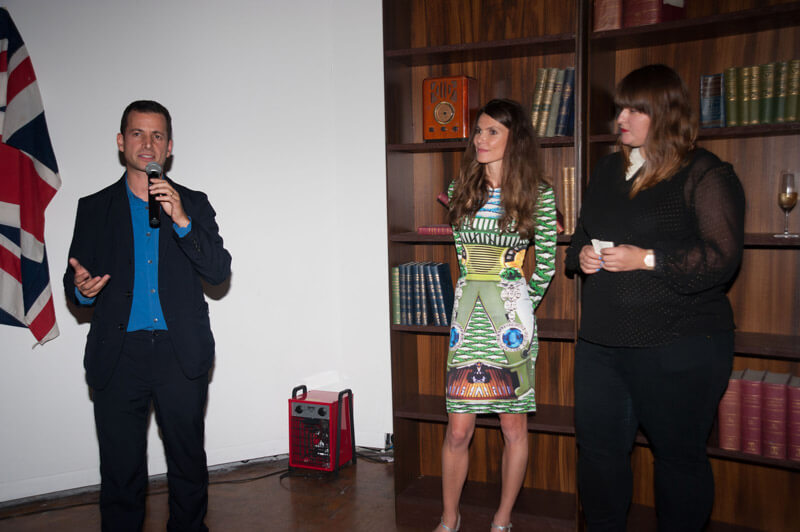 emdash-award-2012-party-8
