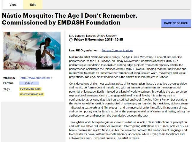EMDASH-Foundation-Activity-Report-74